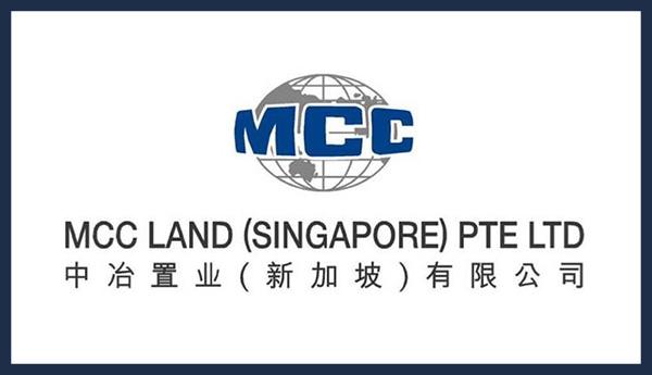 Oner Bernam Developer MCC Land